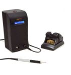 Product image for Metcal MX-5210 Soldering Station 80W, 100 → 240V