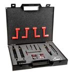 Product image for INDUSTRIAL THREAD REPAIR KIT
