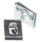 Product image for Captive nut kit