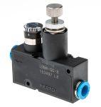 Product image for Pressure Regulator 8mm