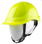 Product image for ABS Endurance Helmet Yellow