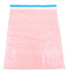 Product image for Antistatic bubble bag,230x285mm