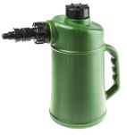 Product image for Distilled water filler for battery,2l