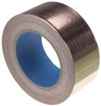 Product image for TAPE COPPER 50MMX33M