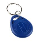 Product image for User keyfob token for Access control