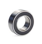 Product image for Seal 2 Row Angular contact ID 10mm