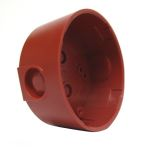 Product image for Deep Base to suit AE40M IP65