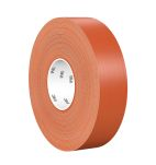 Product image for 3M 971 Ultra Durable Floor Marking Tape