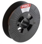Product image for RS Pro Copper Metal filament 1.75mm 750g