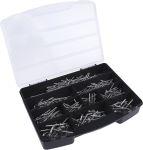 Product image for Stainless Steel Blind Rivet Kit