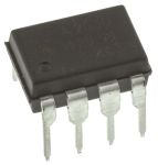 Product image for HCPL2630   OPTO ISOLATOR