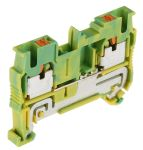 Product image for Ground terminal PT 2,5-PE