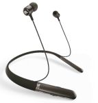 Product image for JBL LIVE 200 BLUETOOTH BLACK HEADSET