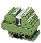 Product image for UMK- PVB 2/16/ZFKDS