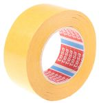 Product image for DOUBLE SIDE TAPE 4959 50MM