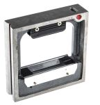 Product image for 150MM PRECISION FRAME LEVEL