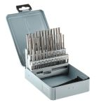 Product image for Drill Blank Set 1-6mm