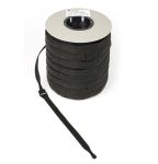 Product image for VELCRO BRAND ONE-WRAP? REUSABLE CABLE TI