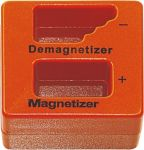 Product image for Magnetizer/demagnetizer for hand tools