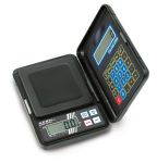 Product image for CM 320-1N WEIGH SCALES