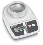 Product image for COMPACT WEIGH SCALES, 200G
