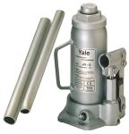 Product image for YALE UNIVVERSAL BOTTLE JACK 12 TONNE