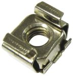 Product image for M10 1.83 / 3.2 Cage Nut