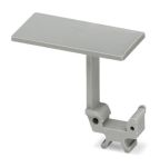 Product image for Terminal Marker 0810588