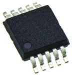 Product image for Dual PowerPath Controller 36V MSOP10