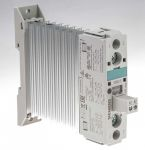 Product image for Siemens 3RF23 contactor,230-460Vac 20A
