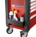 Product image for SUPPORT FLACONS XL