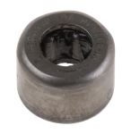 Product image for DRAWN CUP CLUTCH BEARING 4MM, 8MM, 6MM