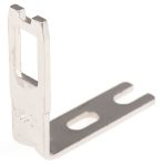 Product image for 90deg actuator for switch