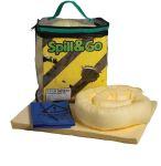 Product image for 22L SPILL & GO SPILL KIT