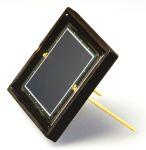 Product image for PHOTODIODE UV ENHANCED SILICON CERAMIC