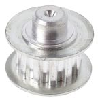 Product image for PB TYPE XL 037 12 TOOTH PULLEY