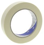 Product image for Masking tape 25mmx50m