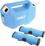 Product image for SKF TKBA 10 Laser Alignment Tool, 635nm Laser wavelength