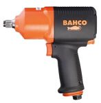 "Product image for 3/4"" drive composite impact wrench"
