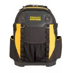Product image for FatMax Backpack