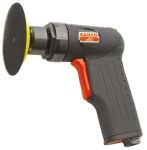 Product image for Pistol Grip Sander 15000 rpm