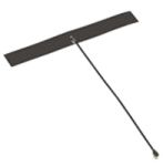 Product image for Antenna, Molex, 105263-0003