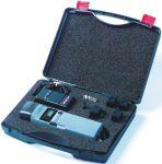 Product image for Testo testo 476 Stroboscope, Maximum Speed 12500rpm