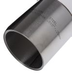 "Product image for 0.010"""" STEEL SHIM 6X100"""""
