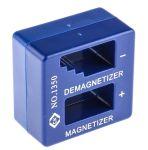 Product image for MAGNETIZER/DEMAGNETIZER (REF:1350)