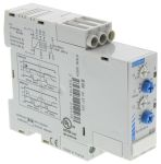 Product image for 120V AC EIH CNTRL REL