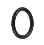 Product image for O Rings M 12 x 1.5mm