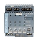 Product image for Selectivity module SITOP PSE200U 4x10A