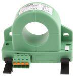 Product image for Current Transducer I/P 0-200A-O/P 4-20mA