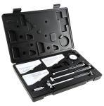 Product image for Mitutoyo 511-921 Dial Bore Gauge Gauge Set, 3 piece